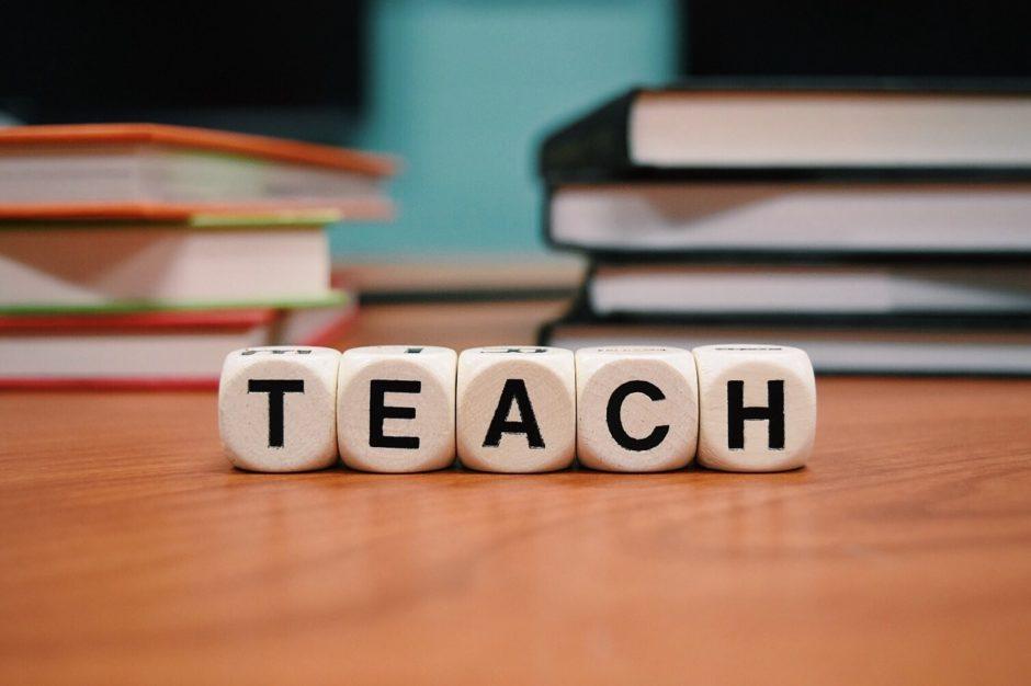lezioni di lingua