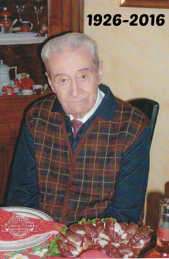 Nonno.jpg