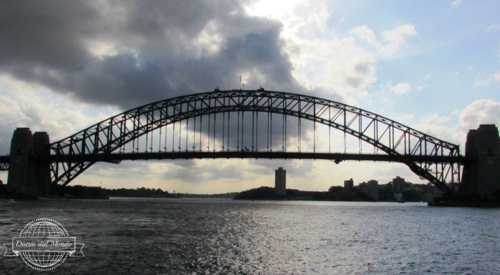 10 cose gratis da fare a Sydney