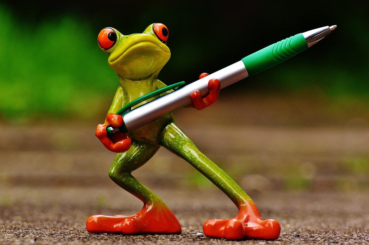 frog-1446246_1280