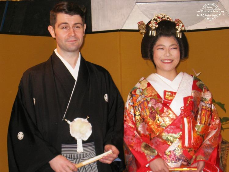 japan-wedding