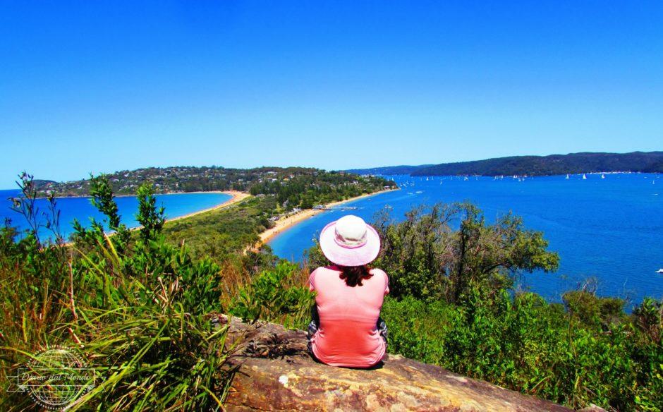 espatrio in Australia