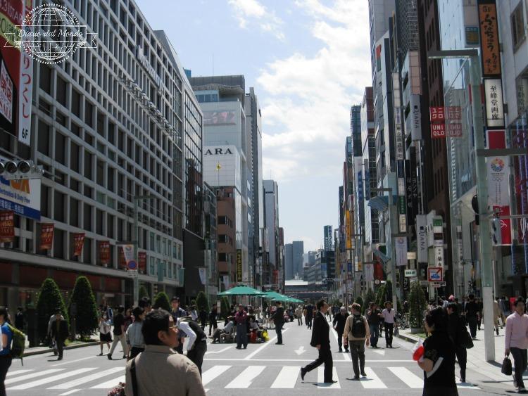 tokyo-diario-dal-mondo-2
