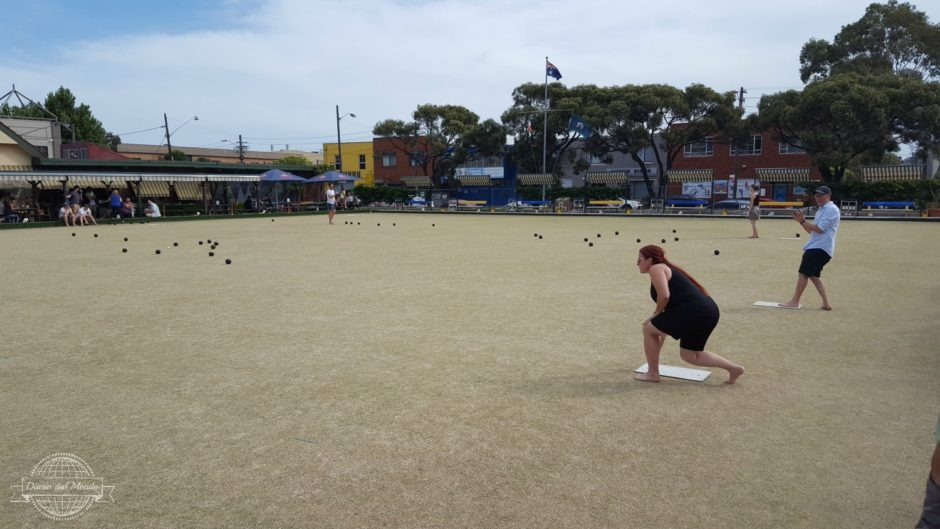 barefoot-bowling-diario-dal-mondo
