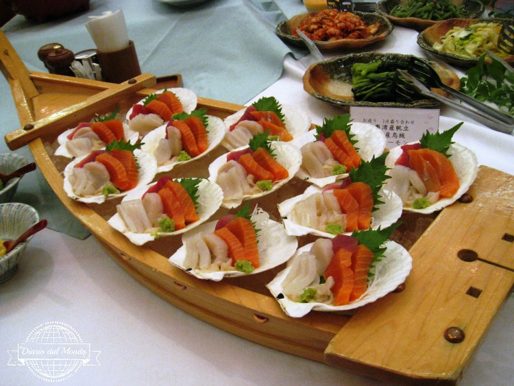sushi-diario-dal-mondo