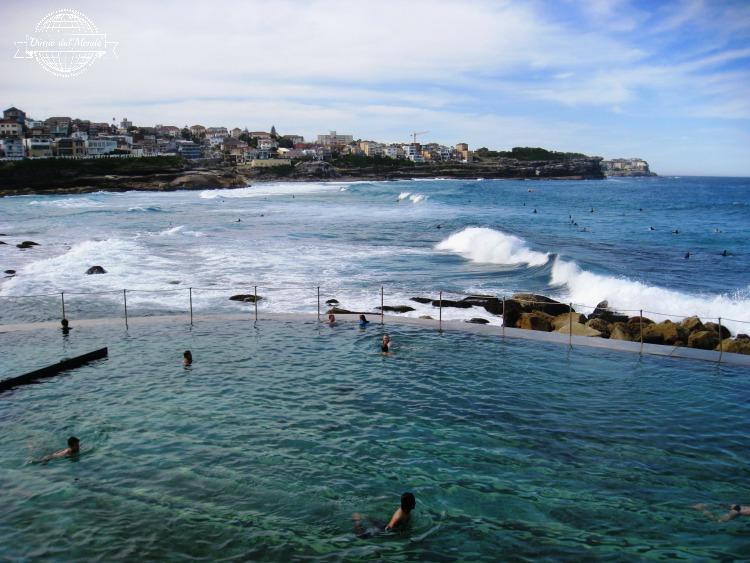 10 cose da fare a Sydney quest'estate