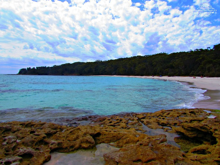 top 10 di Jervis Bay
