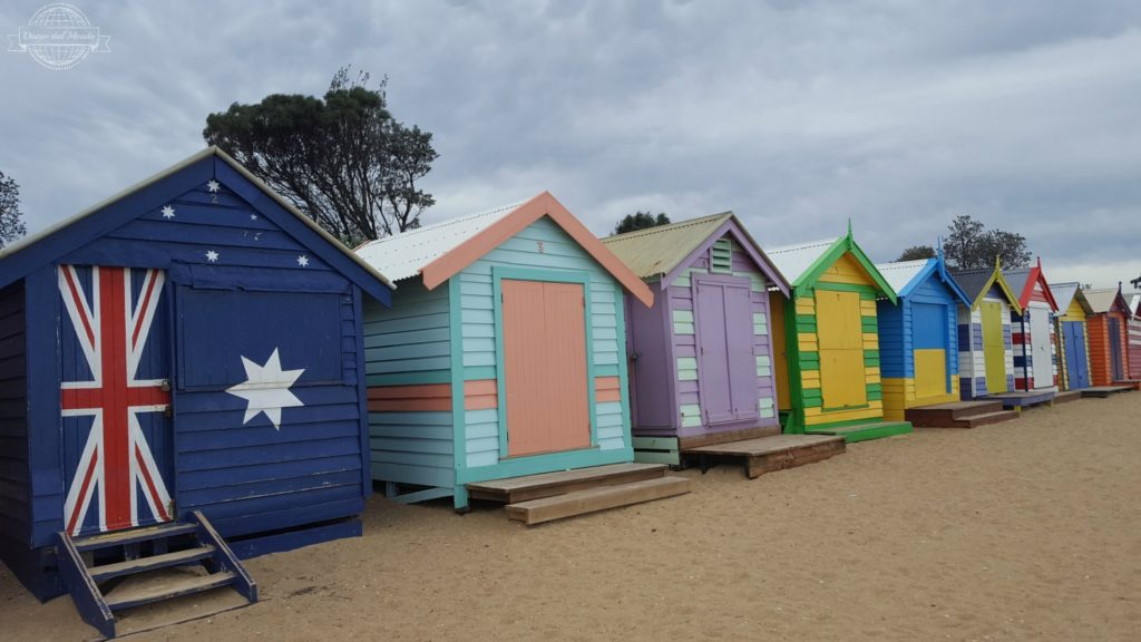 10 cose che dovreste sapere prima di trasferirvi a Sydney