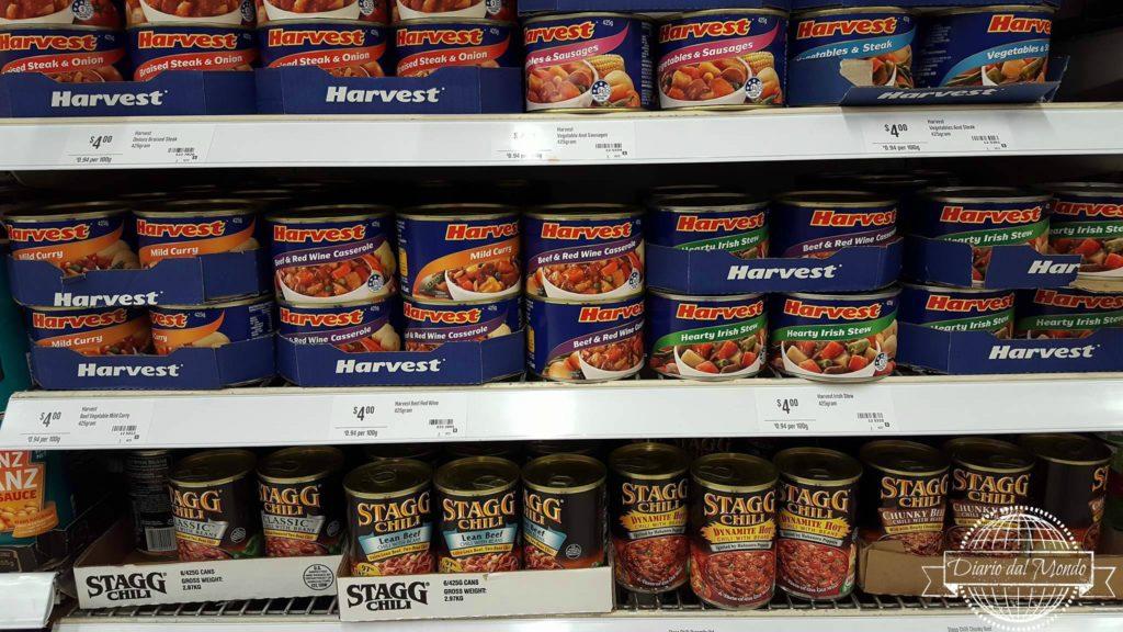 supermercati australiani