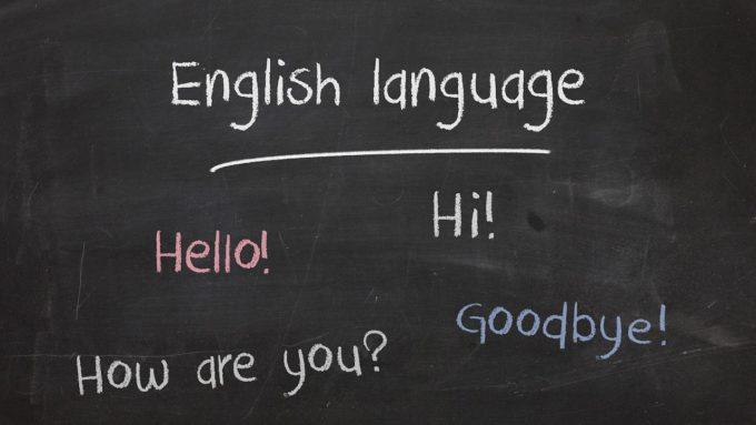 Insegnare le lingue