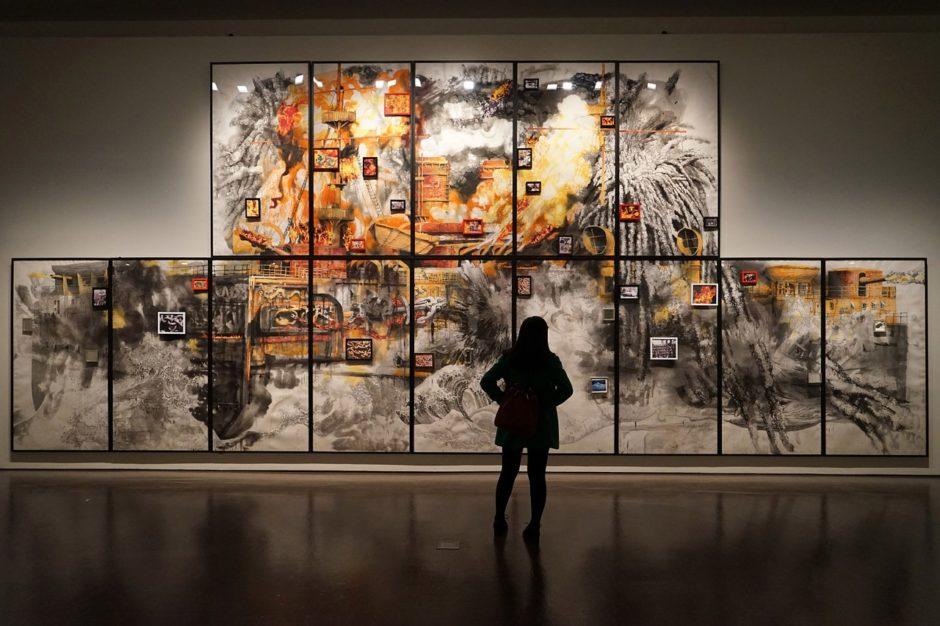 10 migliori musei di Sydney