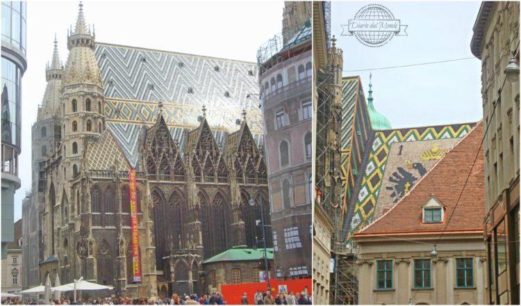 3 giorni a Vienna